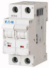 Moeller PXL-C50/1N