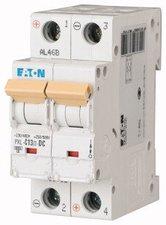 Moeller PXL-C13/2-DC