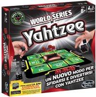 Hasbro World Series of Yahtzee (A2141)