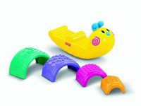 Fisher Price Y2778