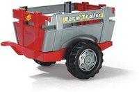 Rolly Toys Farm Trailer