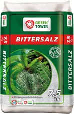 Green Tower Bittersalz 7,5 kg