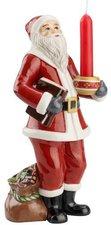 Villeroy & Boch Nostalgic Light Kerzenhalter Santa (19 cm)