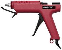 Arrow Fastener TR550
