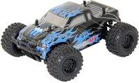XciteRC Monster Truck twenty4 MT RTR (30606000)