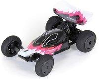 XciteRC High-Speed Racebuggy RTR (30801000)