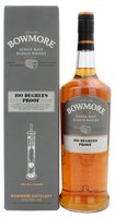 Bowmore Cask Strength 100 Degrees Proof 1l 57,1%