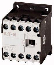 Eaton DILEEM-01(220V50HZ,240V60HZ)