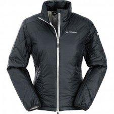 Vaude Women's Cornier Jacket