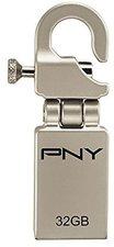 PNY Micro Hook Attaché