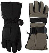 Ultrasport Winterhandschuhe Basic
