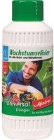 Mairol Universaldünger für alle Grün- und Blühpflanzen 250 ml
