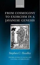 Seed Ballz-Cosmos (Samen)
