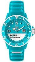Ice Watch Pantone Universe tile blue Unisex (PAN.BC.TIB.U.S.13)
