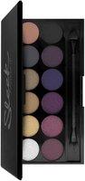 Sleek MakeUp i-Divine Palette - Vintage Romance (13 g)
