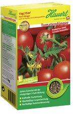 Hauert Tomatendünger 1 kg