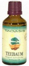 TAOASIS Teebaum Öl (30 ml)