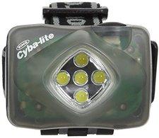 Ring Automotive Cyba-Lite Sport LED Headlight
