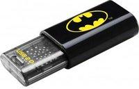Emtec C600 Click USB Flash Drive 8GB