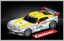 Carrera Go!!! - Dodge Viper SRT GTS-R (61282)
