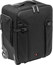 Manfrotto Professional Roller bag 50