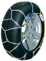 Michelin Extrem Grip 59