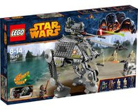 LEGO Star Wars - AT-AP (75043)