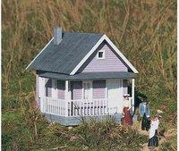 Piko Sam's Landhaus (62226)