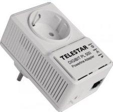 Telestar Powerline AV500 Einzeladapter (Digibit PL 500)