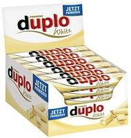 Ferrero duplo (18g)