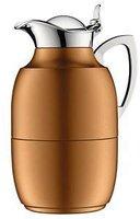 Alfi Juwel Aluminium, Liquid Copper 1,0l