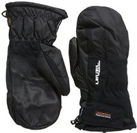 Level Women's Alpine Mitt