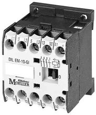 Eaton DILEEM-01(42V50HZ,48V60HZ)