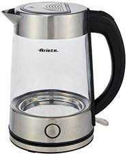 Ariete Tea Maker Lipton (2972)