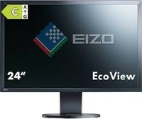 Eizo EV2316WFS3-BK
