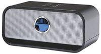 Leitz Complete Tragbarer Bluetooth Stereo Lautsprecher