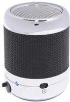 Leitz Complete Tragbarer Mini-Lautsprecher