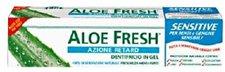 Gross GmbH Aloe Vera Zahnpasta Sensitiv (100 ml)
