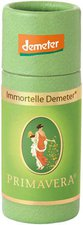Primavera Immortelle bio (1 ml)