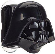 Geda Labels Darth Vader Zahnbürstenhalter