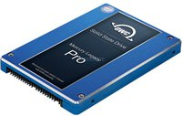 OWC Mercury Legacy Pro 2.5 IDE/ATA 60GB