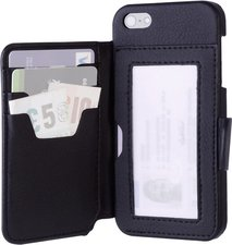 Thumbs Up iWallet Case (iPhone 5/5S)