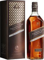 Johnnie Walker The Spice Road 1l 40%