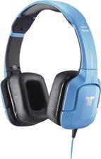 Tritton Kunai Mobile Headset