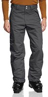 Marmot Motion Insulated Pant
