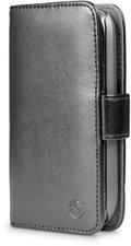 Doro Carry Case (Liberto 810)