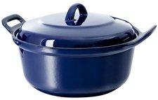 BK Cookware Cuisson Bratentopf 24 cm