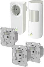 RWE Komfortpaket Licht (ohne Zentrale) 10188899