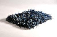 Schöner Wohnen Teppich Pogo