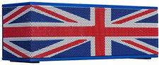 BigBen Nomad Union Jack